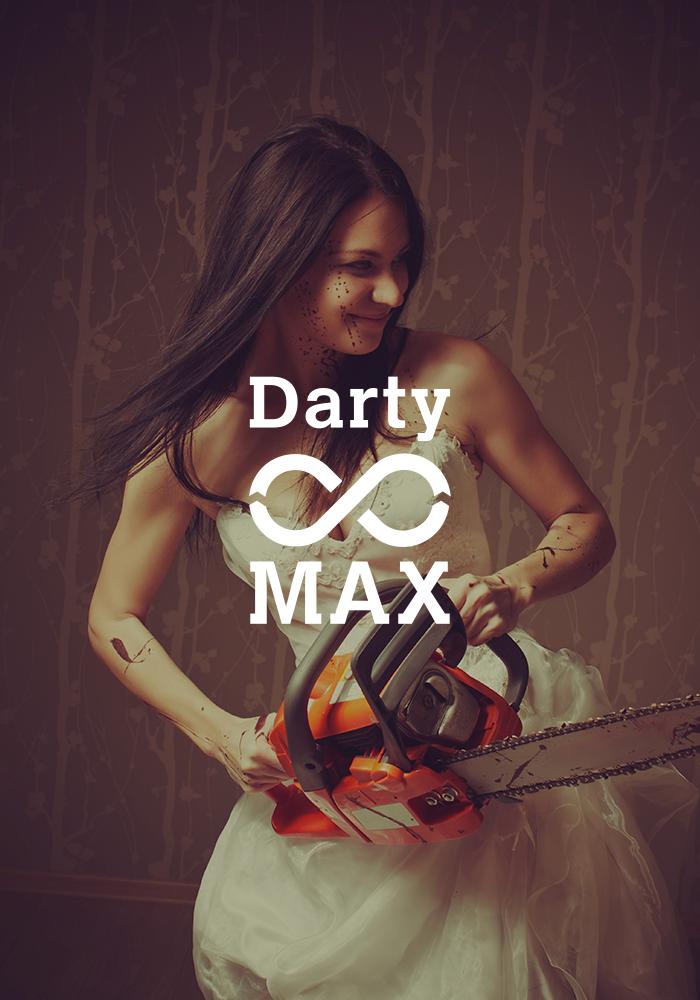 darty-max2