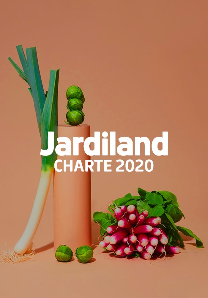 jardi-charte-2020