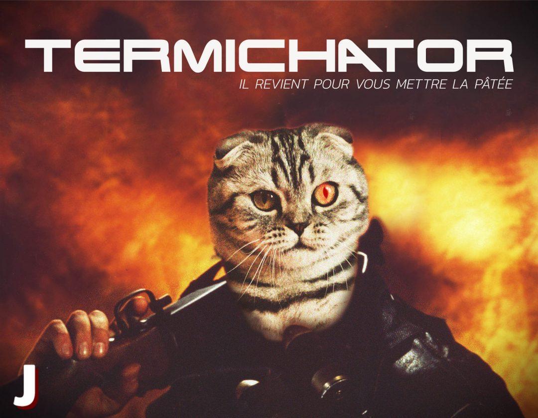 termichator