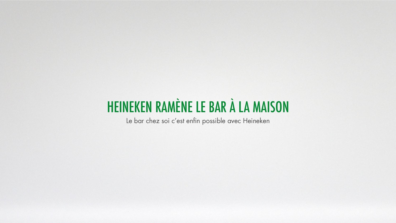 Heineken -page-003