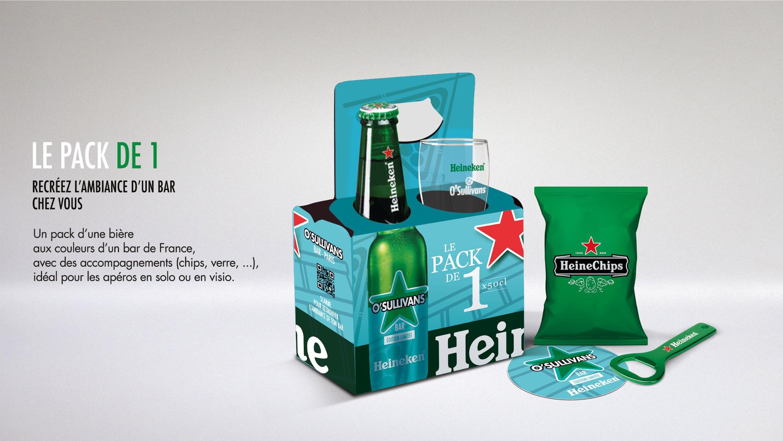 Heineken -page-005
