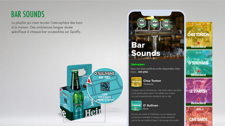 Heineken -page-007