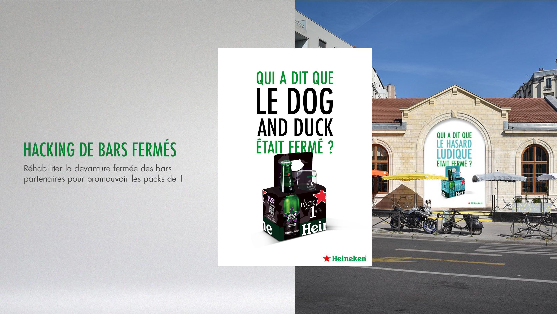 Heineken -page-010