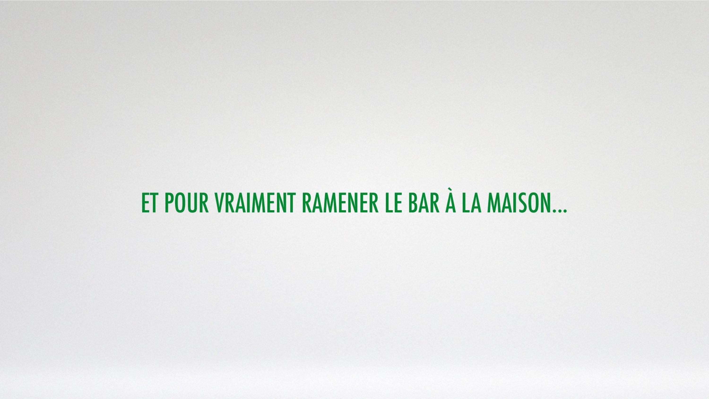 Heineken -page-011