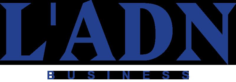 logo-ladn-business