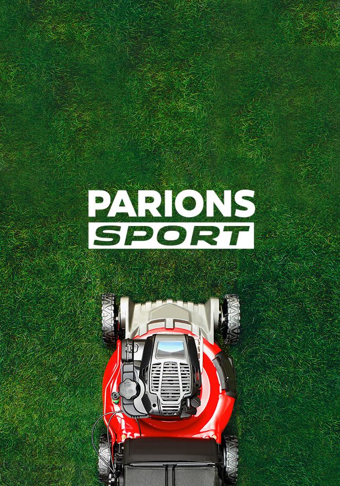 parions-sport
