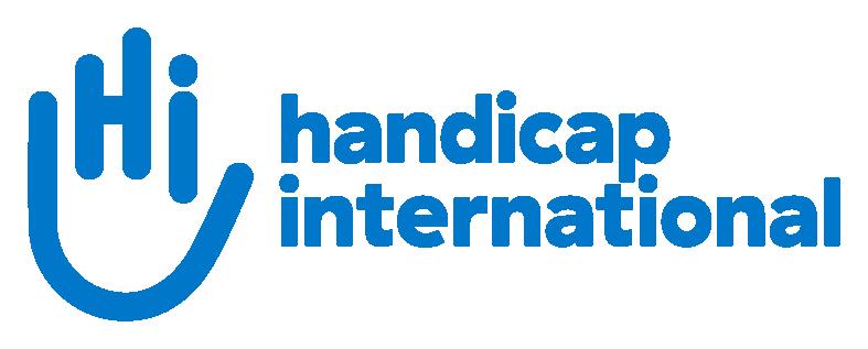 L_Handicap_FR_Small_Horiz_blue_rgb
